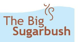 The Big Sugarbush
