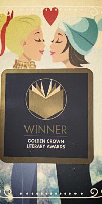 TBSB_Cover_Award